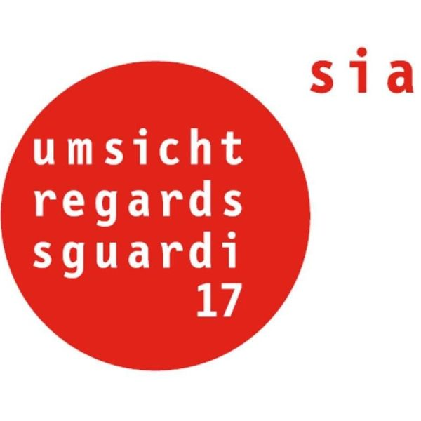 Zwicky Süd gewinnt SIA Umsicht Award 2017